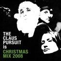 2008: The Claus Pursuit