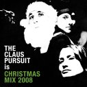2008: The Claus Pursuit