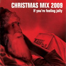 2009: If You're Feeling Jolly