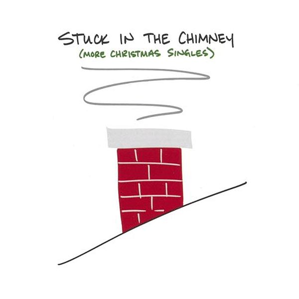 Stuck in the Chimney