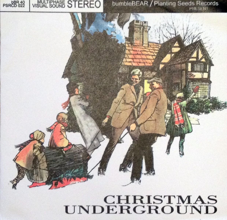 christmas-underground