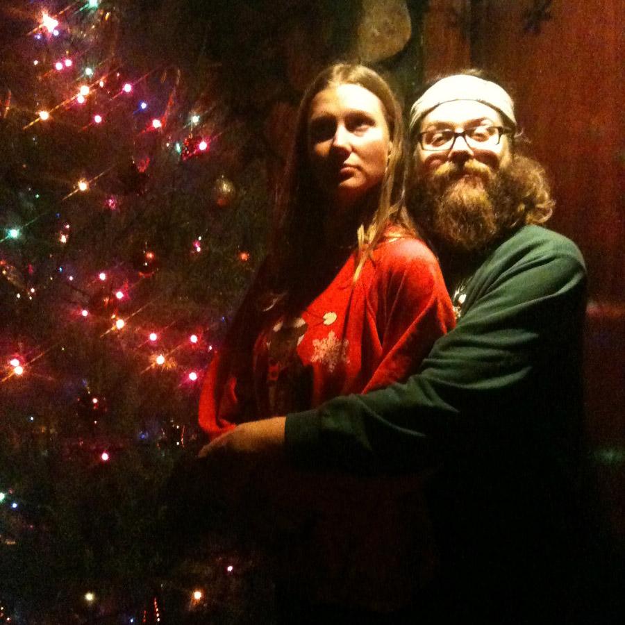 Duover - Christmas 1.5