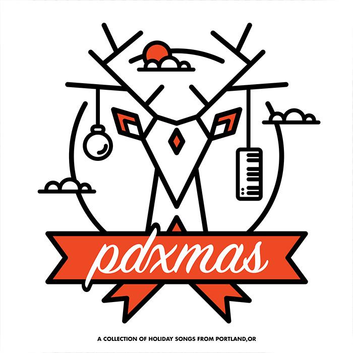 PDXMAS 2014