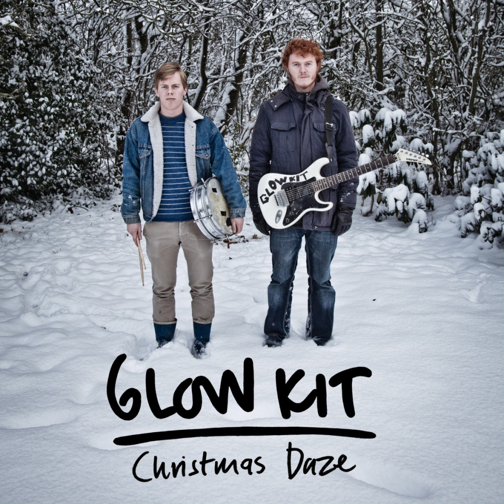Glow Kit - Christmas Daze