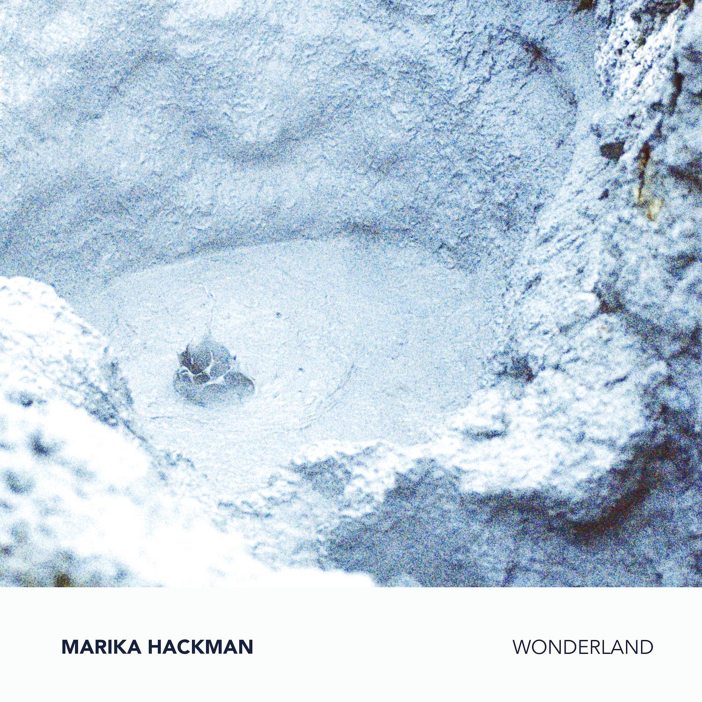 Marika Hackman - Wonderland EP