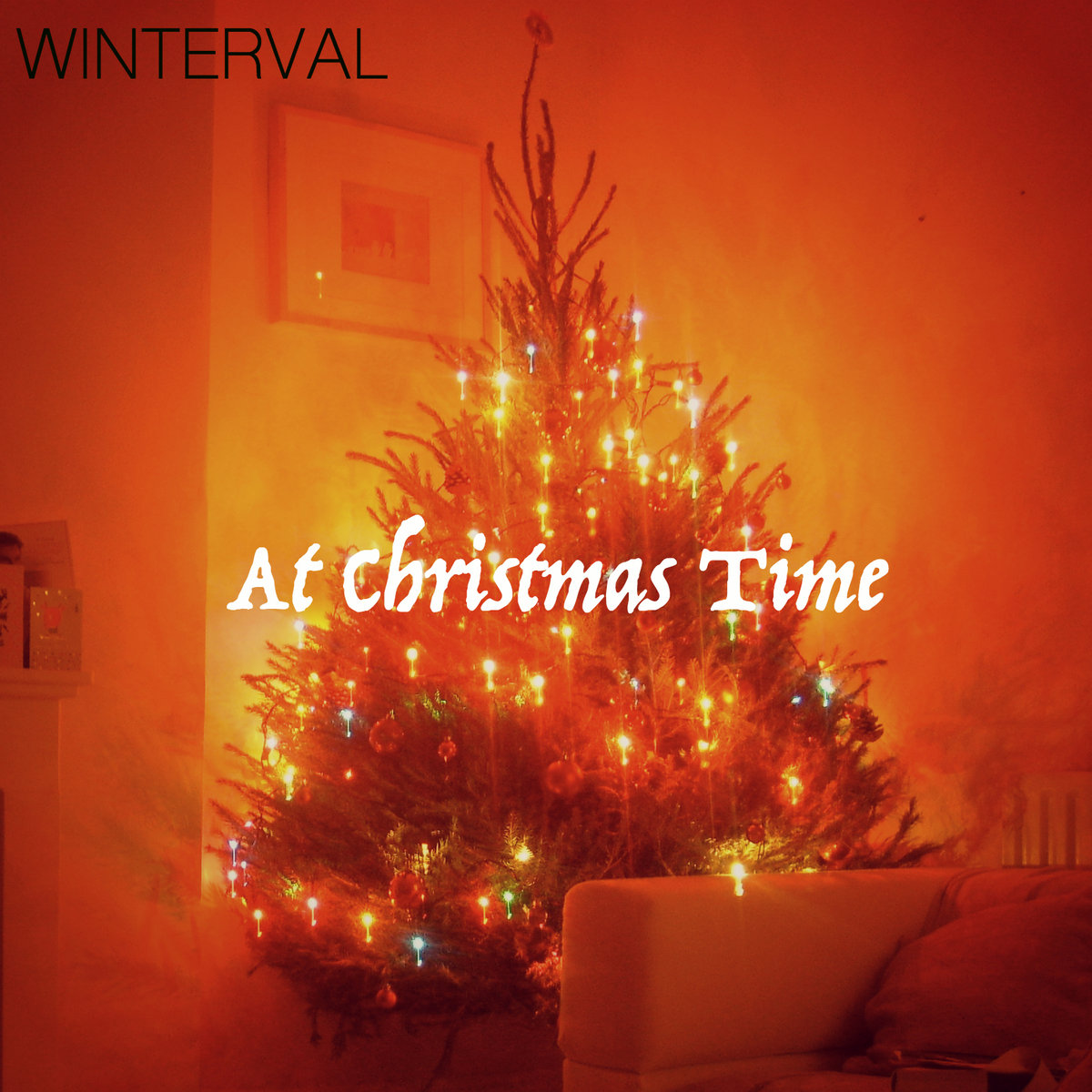 Winterval - At Christmas Time