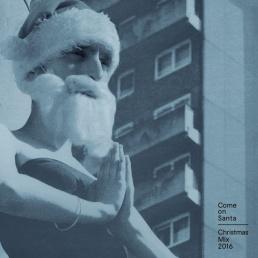 2016: Come on Santa
