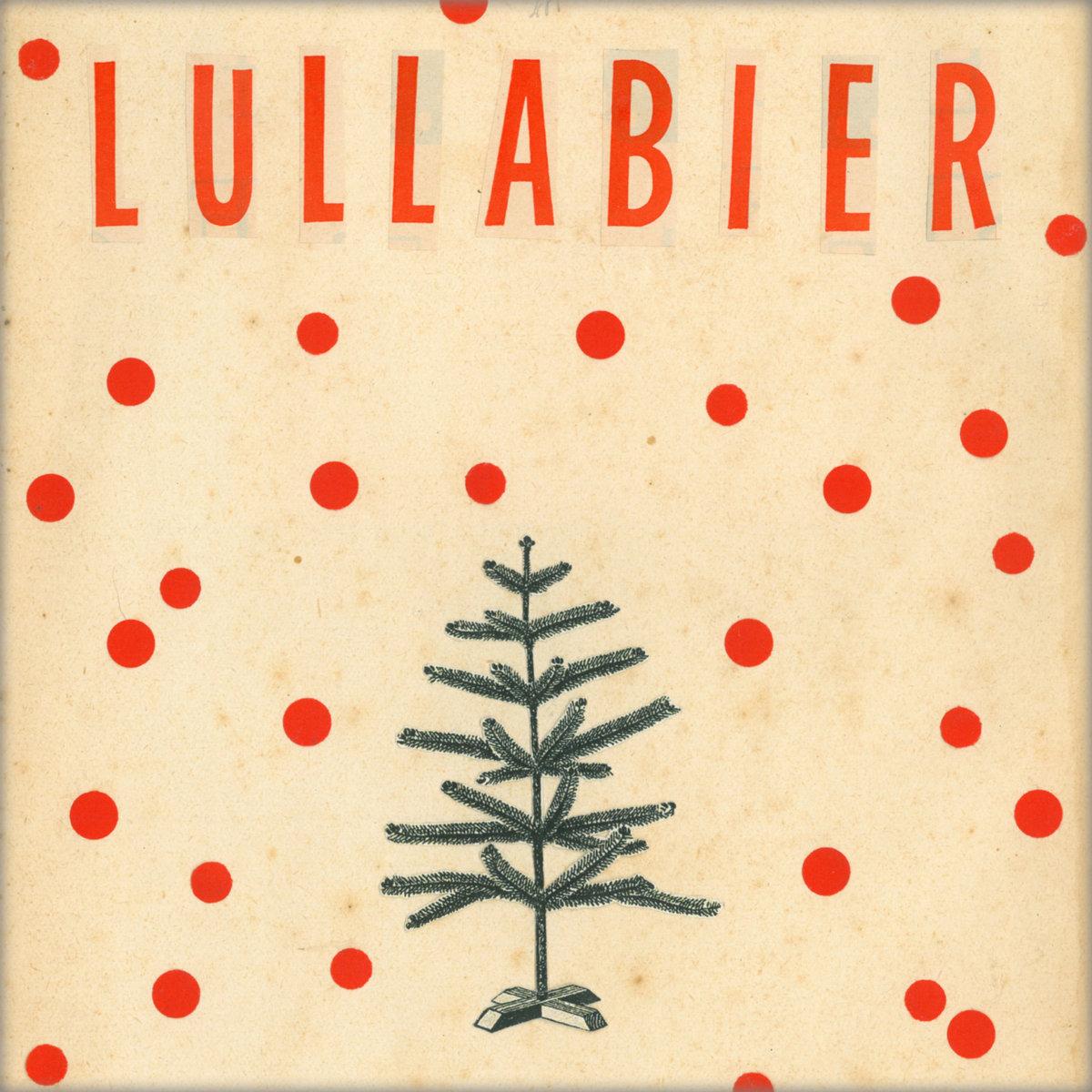 Lullabier - 2512