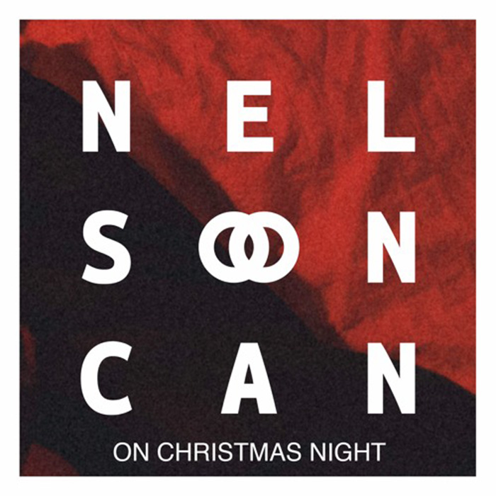 "Nelson Can ""On Christmas Night"""